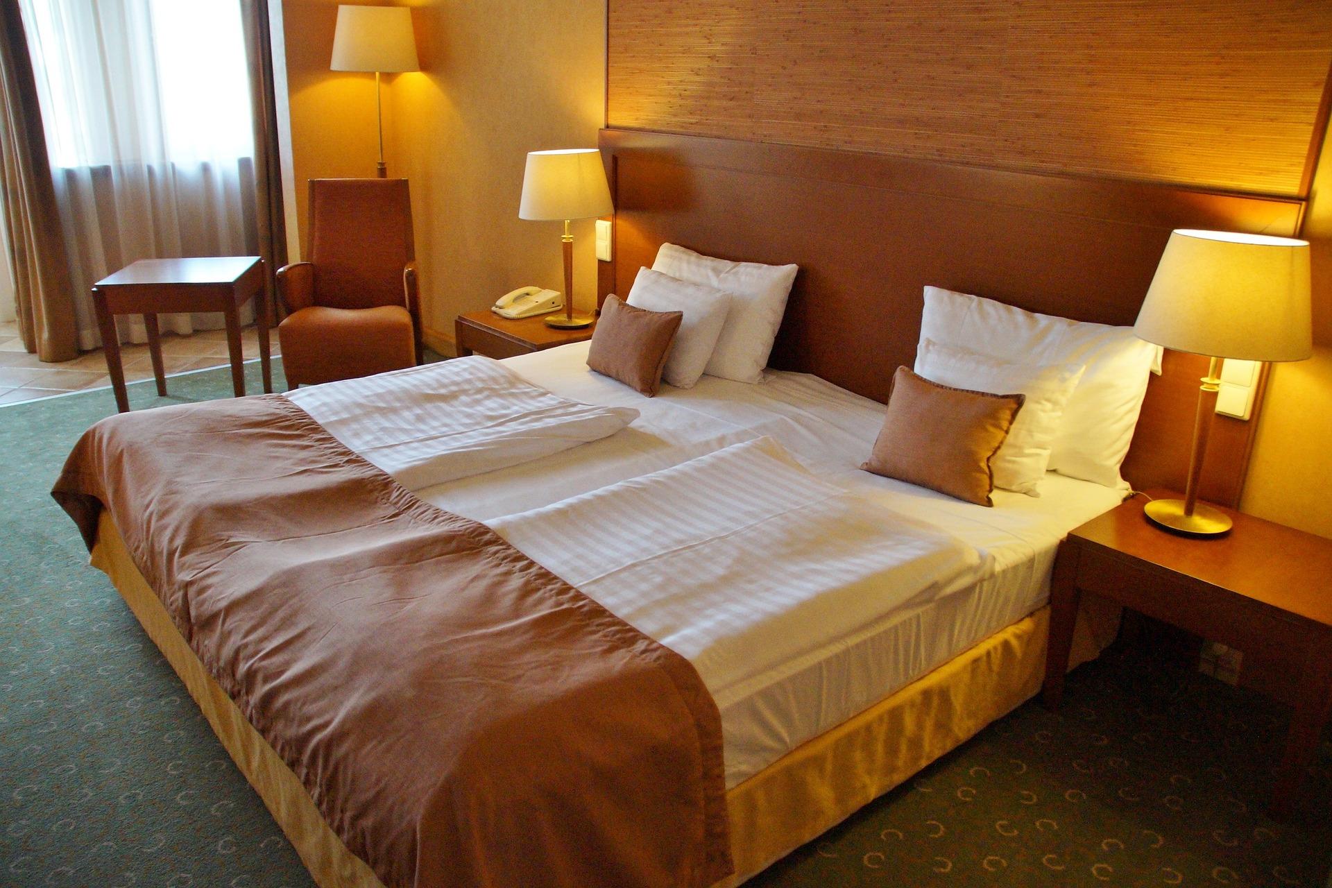 Exclusive Hotel Lappi